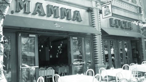 New restaurant to combine Cava and Mama Lucia