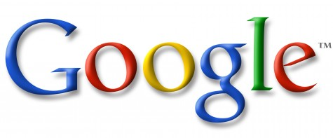 Google invades users' privacy with new changes