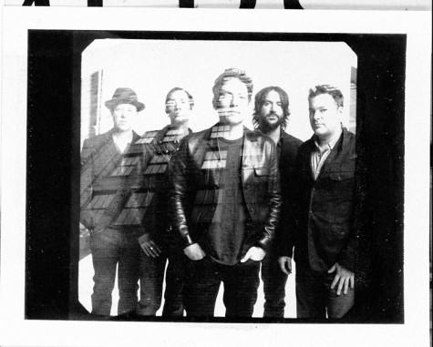 The Wallflowers' newest album is impressive, despite seven year hiatus