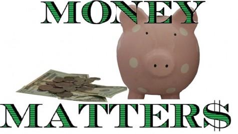 Money matters: CHS to fix financial flaws