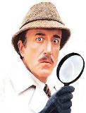 Take the classes you want to take, says Clouseau