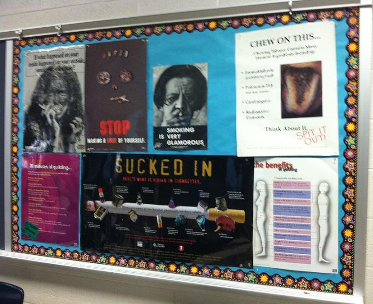 Teachers+must+lift+haze+on+marijuana+education