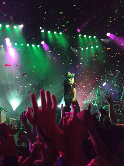 Hoodie Allen | Flickr - Photo Sharing