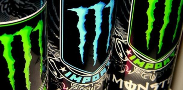 EnergyDrinksPic_fromFlickr2