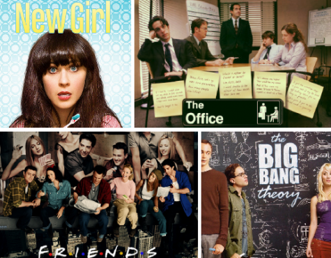 Miss HIMYM? The Observer Recommends New Shows