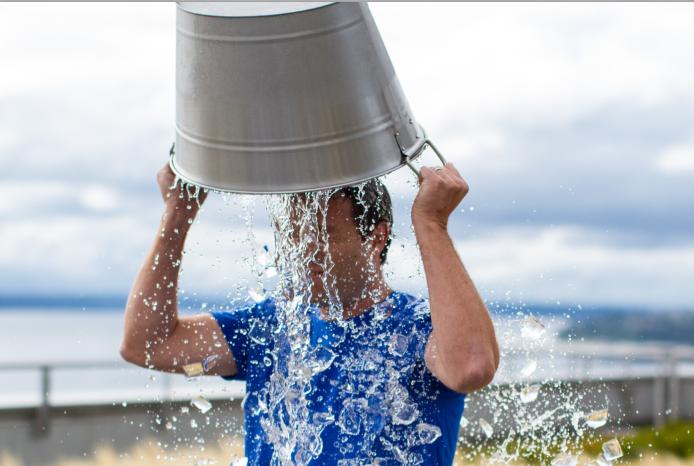 ALS+Ice+Bucket+Challenge+has+wrong+intentions
