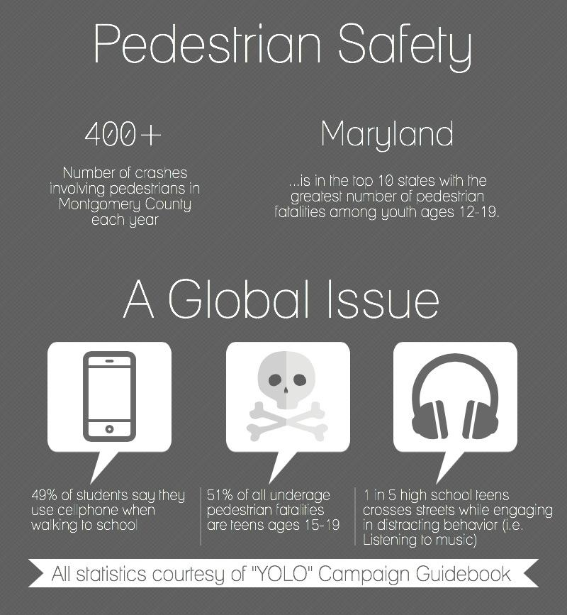 MoCo+launches+pedestrian+safety+campaign