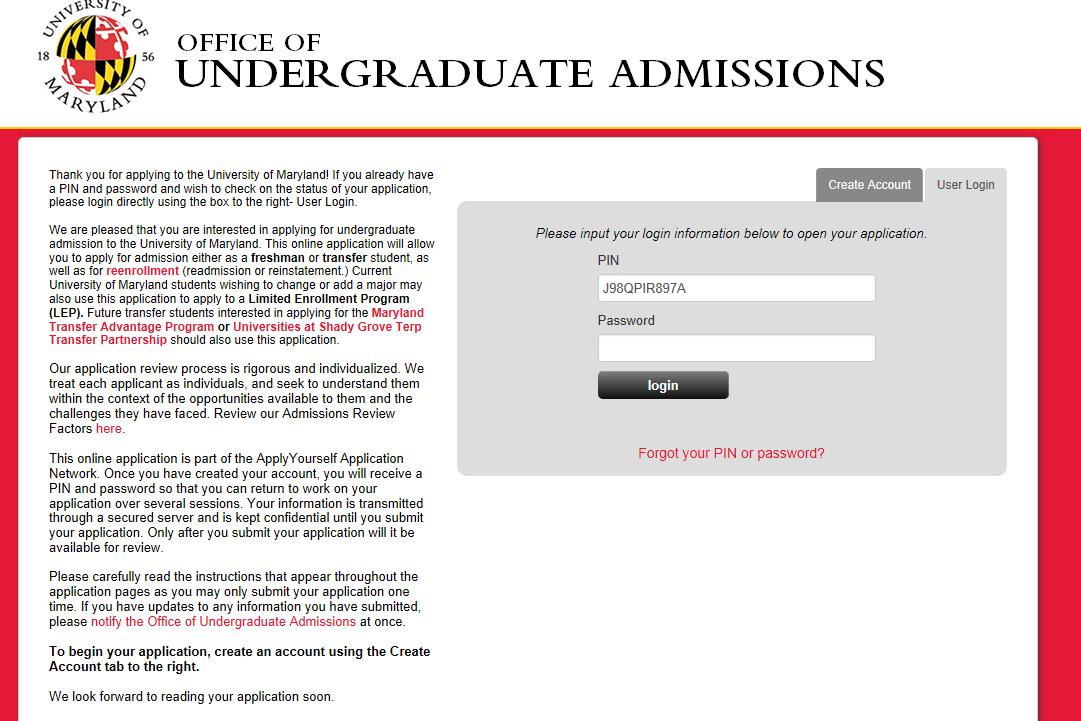 undergraduate advising office essay