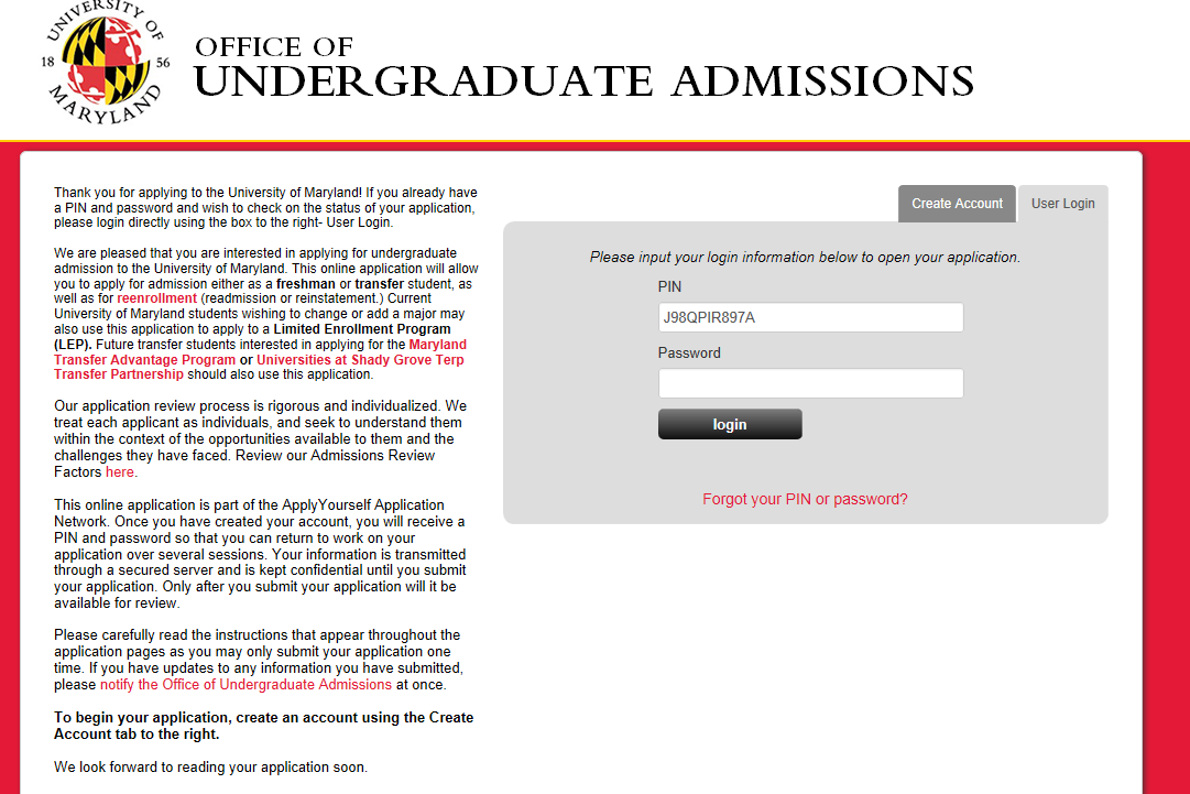 brown university undergraduate application essay