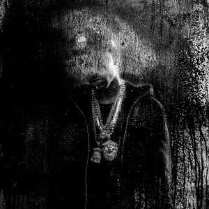 Big Sean released his third studio album in February.  It sold over 100,000 copies in its first week and received positive feedback.