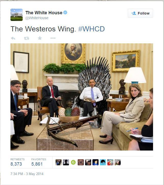http://www.thechurchillobserver.com/wp-content/uploads/2015/06/PresidencyTwitter.jpg