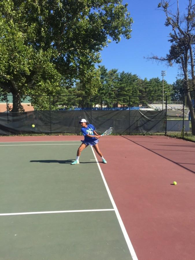 Girls+Tennis+Preview