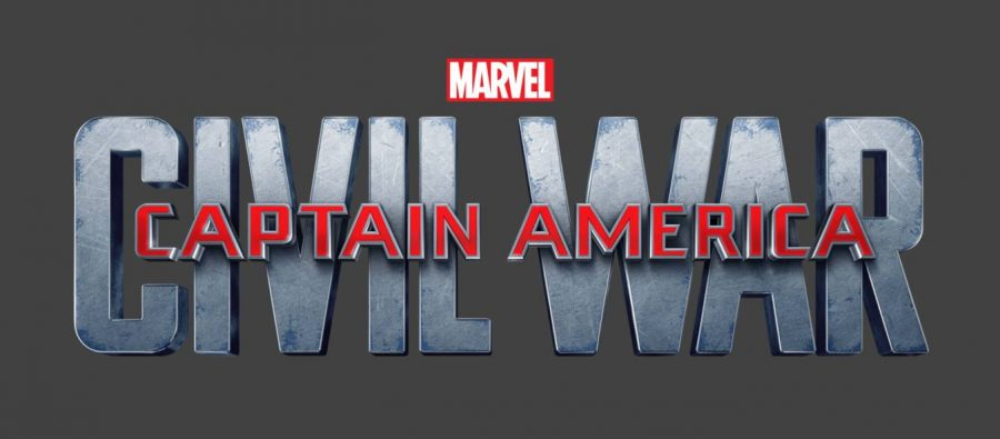 Captain+America%3A+Civil+War+was+released+May+5+amid+very+high+expectations.