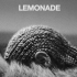 Lemonade is currently in the top 10 of downloaded albums on iTunes.