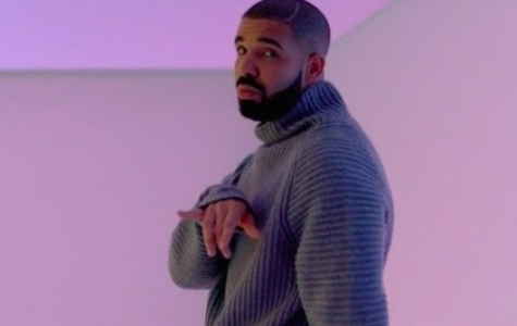 "Re-""Views"" of Drake's New Album"