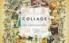 Chainsmokers' Collage Is a Sure Success