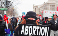 Abortion Education Should be Integrated Into MCPS Health Curriculums