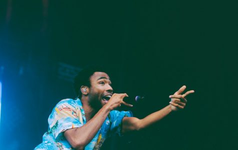 """Awaken, My Love"" Impresses with Fresh Beats"
