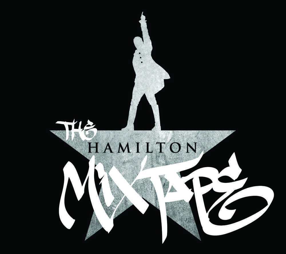 The Hamilton Mixtape was released Dec. 2. It features remixes of popular songs from Hamilton as well as original tunes. Cast members from the musical and other popular artists all recorded songs for the album.