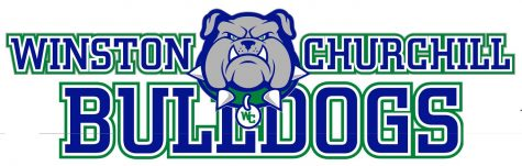 New Bulldog Logo Brings Unity to School Image