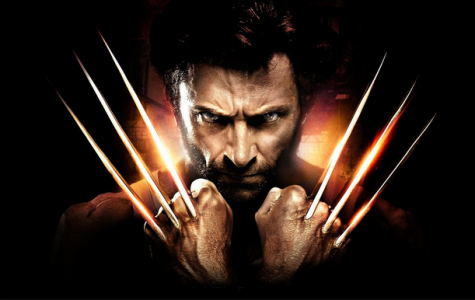 Logan Displays a Gritty Side of Wolverine