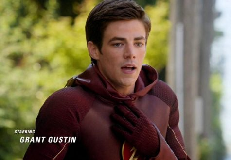 Flash Season Three Falls Short of Expectations