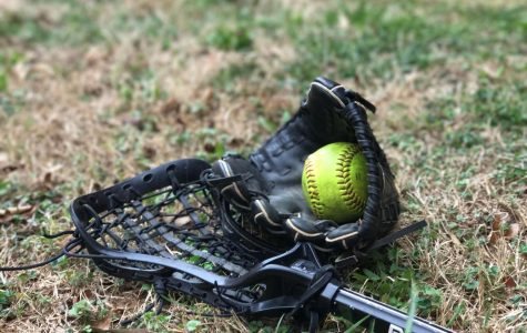 MCPS Proposes Elimination of Athletic Fees