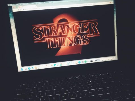 Stranger Things S2 receives stellar reactions