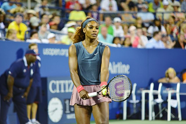 Sexism+is+evident+in+professional+sports