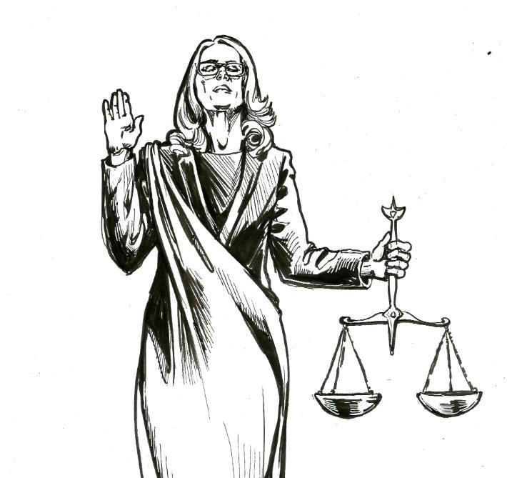 Kavanaugh+trial+has+lasting+implications+on+teens