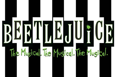 """Beetlejuice"" musical adaptation impresses with humor"