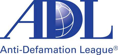 The Anti Defamation League has a very common motto,