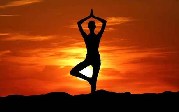 %0AAnother+common+form+of+meditation+is+through+yoga%2C+which+involves+different+poses+and+movements%2C+as+depicted+in+the+image.+