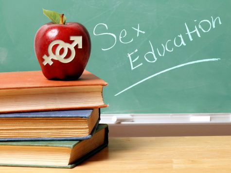 "Netflix continues to come out with equally creative and addicting shows for users to watch. ""Sex Education"", released Jan. 11, has already been renewed for a second season."