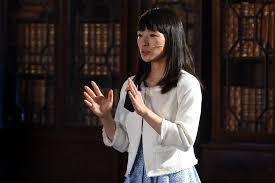 Marie Kondo innovates cleaning techniques