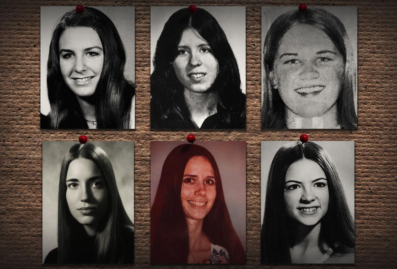 The Ted Bundy Netflix docuseries aired January 24. It follows the life of the famous serial killer and his victims. The docuseries explores in depth the many murders that Ted Bundy committed throughout his life.