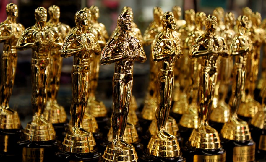 The 2019 Oscars took place Feb. 24 and had no host for the first time in 30 years. They were held at the Dolby Theatre in Los Angeles, California.