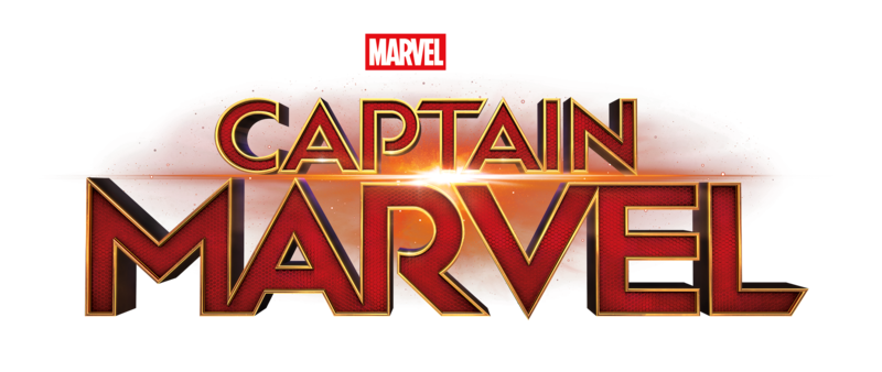Captain+Marvel+impresses