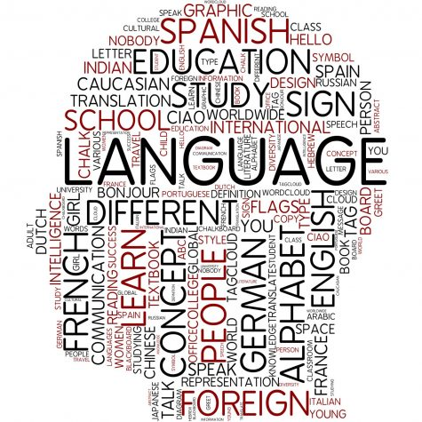 Being proficient in different languages allows people to have a multicultural perspective on issues and to be able to communicate with others living around the world.