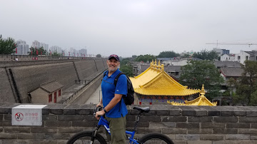 Christopher loves to travel and experience a variety of cultures from around the world. His favorite places he has visited are Laos and Cambodia.