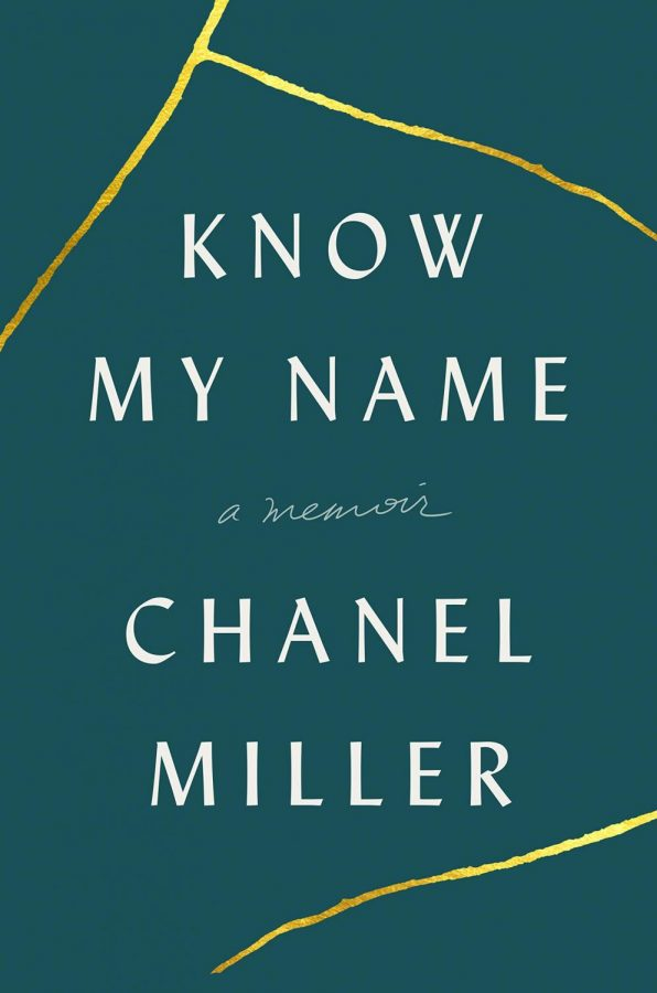 Miller+wrote+a+memoir+%22Know+My+Name%22+that+speaks+about+her+assault+and+the+court+case+that+resulted+afterward.+
