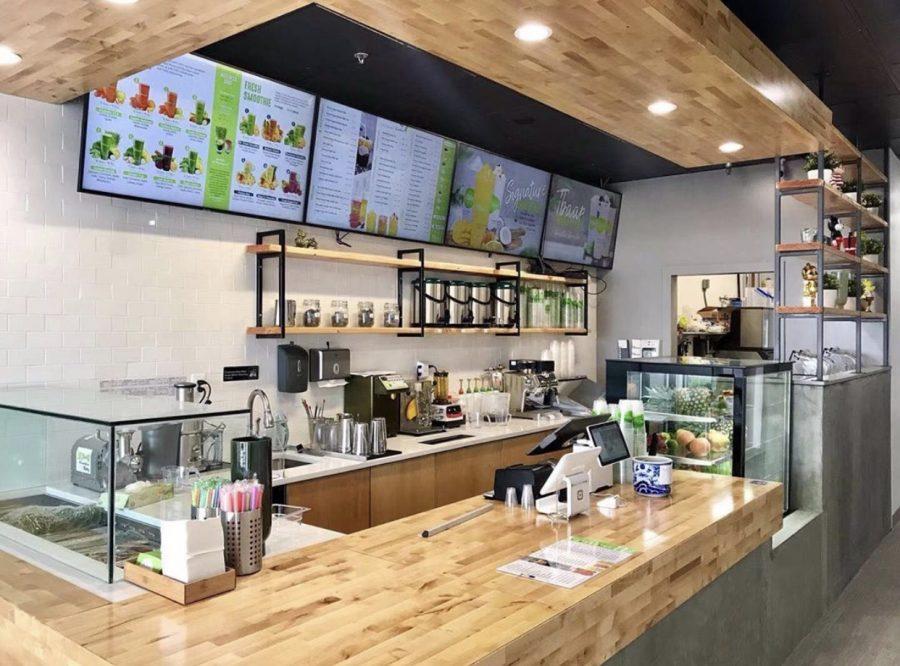 TBaar+bubbles+its+way+past+other+tea+shops
