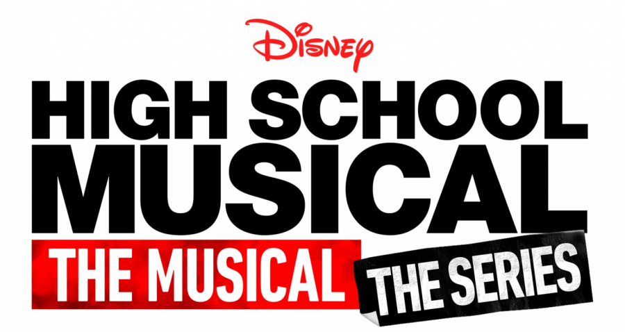 %22High+School+Musical%3A+The+Musical%3A+The+Series%22+is+a+popular+show+on+Disney+Plus.+The+series+was+created+specifically+for+Disney+Plus+and+is+a+fan+favorite.