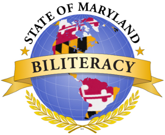 Maryland is one of 36 states that offers the Biliteracy Seal to its students, allowing them to prove their proficiency in languages other than English. On Dec. 18th, WCHS administered the Biliteracy Seal Test.
