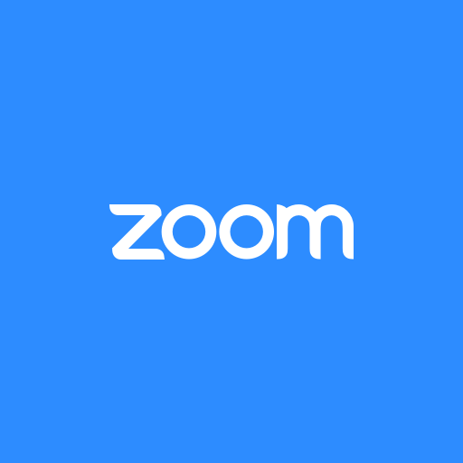 Zoom is the most popular app that WCHS athletes have used to video conference. It has heavily used for online schooling in MCPS.