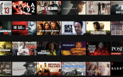 Looking for more? Netflix has created a Black Lives Matter Collection that features TV shows and movies that highlight important issues and creative stories.