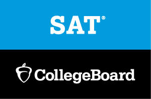 The SAT's parent company, the College Board, announced it will discontinue the SAT Subject Test and end-test optional SAT Essay. The decision comes in a year of incredible change and security within the world of standardized tests for college admissions.