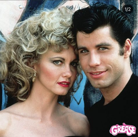 Grease, a movie set in the 50s about the high school relationship between Sandy and Danny, is filled with music and humor which makes it a great summer watch with friends.