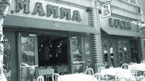 New restaurant to combine Cava and Mama Lucia