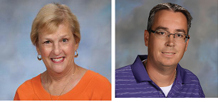 CHS mourns loss of two staff members